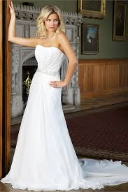 wedding dress designers wedding dress designers hitched ie
