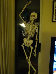 beautiful halloween dia de los muertos the skeleton collection