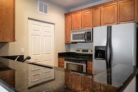 1 bedroom apartments gainesville best of 1 bedroom apartments for rent in gainesville fl one 1 bedroom apartments in gainesville fl best with images of 1 bedroom