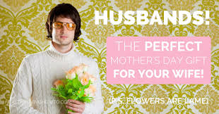 s day gift for husband husbands the s day gift for your p s