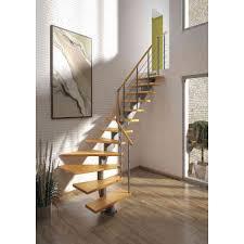 treppen kaufen treppe preise vergleich und bei bausep de kaufen