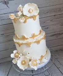 wedding cake nottingham wedding cakes retford the swoon bakery