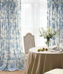 Country Curtains Blue White Country Curtains Beautiful Country