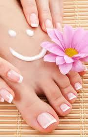 creative nails u0026 spa newport ri 02840 manicure pedicure waxing