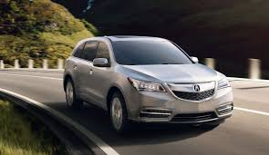 acura black friday deals blog post list flatirons acura