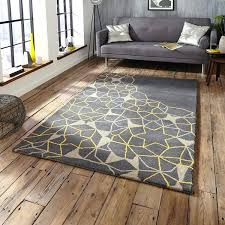 Yellow And Gray Outdoor Rug Yellow Gray Rug Yellow And Gray Foyer Yellow Gray Outdoor Rug