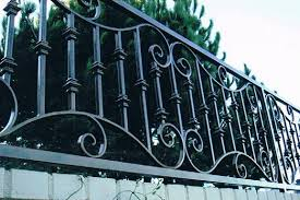 photos for floyd s ornamental iron supply services yelp