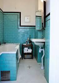 Bathroom Ideas Vintage Colors 278 Best Vintage Bathroom Images On Pinterest Bathroom Ideas