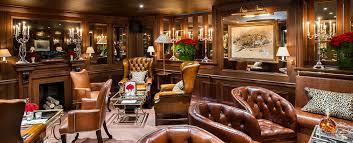 geneva cigar lounge hotel d u0027angleterre