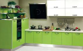 grey and green kitchen grey and green kitchen awesome lime green kitchen cabinets with