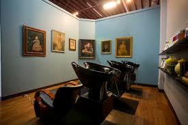local honey u2013 artisan hair salon and apothecary greensboro