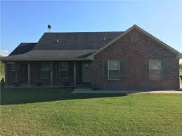 13563 county road 237 terrell tx 75160 donald hulbert