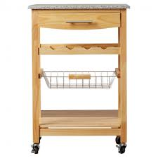 kitchen butcher block kitchen cart to expand your kitchen