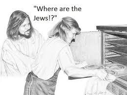 Lol Jesus Meme - jesus christ album on imgur