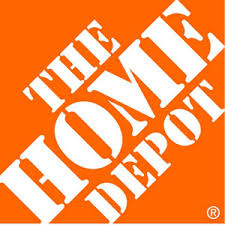 home depot black friday 2012 sneak peek home depot logo png