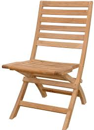 Patio Wooden Chairs Furniture Wood Folding Chairs By Costco Outdoor Furniture For