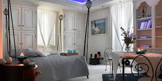 chambre hote insolite chambre d hôtes voie lactée chambre de chateau château de bissieux
