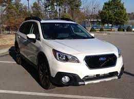jdm subaru 2016 what year legacy grill subaru outback subaru outback forums