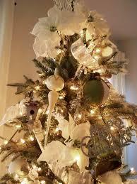 baby nursery wonderful white tree decorating ideas celebrations