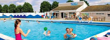 kiln park holiday park haven holidays for your family