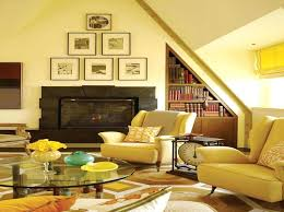 home decor stores ontario home decor stores cheap home decor stores toronto queen street