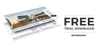 Total 3d Home Design Free Trial Trial Download Envisioneer