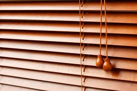 safety standards for blinds and curtains landlordzone