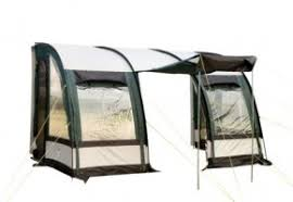 Sunncamp 390 Porch Awning Sunncamp Lightweight Awnings