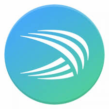 swiftkey apk swiftkey beta keyboard v6 7 3 25 apk apps dzapk