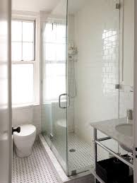 White Subway Tile Bathroom Ideas Subway Tile Bathroom Pictures Top Home Design