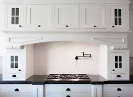 Modern Kitchen Cabinet Hardware Cabinet Shampoo Cabinetry Salon Shampoo Cabinets From Buy Rite