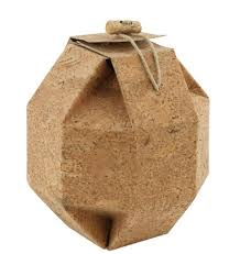 burial urns tips to select eco friendly burial urns