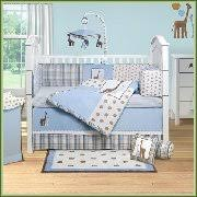 the baby boy bedding and the common themes used today oaksenham