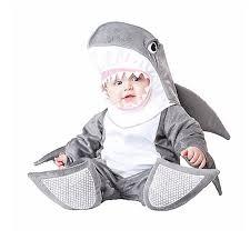 Shark Boy Halloween Costume 17 Shark Costumes Images Shark Costumes