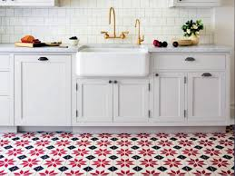small tile backsplash in kitchen light blue bathroom floor tiles white moroccan tile backsplash