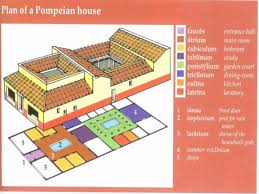 adhouse plans adhouse plans luxury ancient roman style house plans modern floor