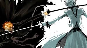 bleach 8225 bleach hd wallpapers backgrounds wallpaper abyss