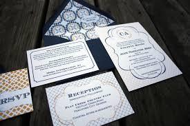 Personal Wedding Invitation Cards Nice Personalized Wedding Invitations Noteworthynotes Personalized