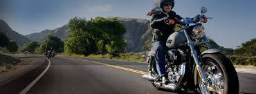motorcycle riding clothes largest selection of motorcycle riding gear in arizona