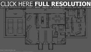 apartments floor plan designs for homes designer home plans
