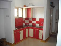 Color Schemes For Kitchens With Dark Cabinets by Kitchen Color Schemes With Dark Cabinets Cherry Wood Ideas Small