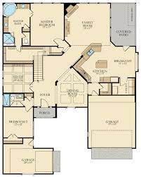 village builders floor plans oakmont village builders