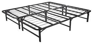 check what is the best bed frames dec 2017 2018 guide and reviews