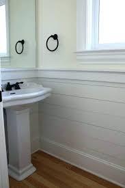 ideas for bathroom walls bathroom wall covering ideas bathroom wall covering ideas charming