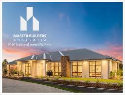 home designer pro australia about us awards won australia homes mcdonald jones homes