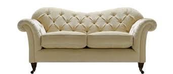 old fashioned sofas homey old fashioned sofa styles style sofas sofasofa home designs