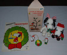 Charlie Brown Christmas Tree Ornament by Charlie Brown Christmas Tree Ebay