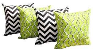 brilliant modern style green couch pillows with sage green throw pillows zazzle in lime green decorative pillows jpg