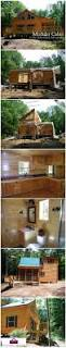 ideas about log cabin modular homes on pinterest and custom idolza