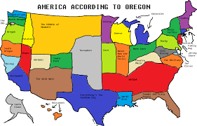 Oregon Map Outline by Map Usa Oregon Map Images Oregon State Maps Usa Maps Of Oregon Or